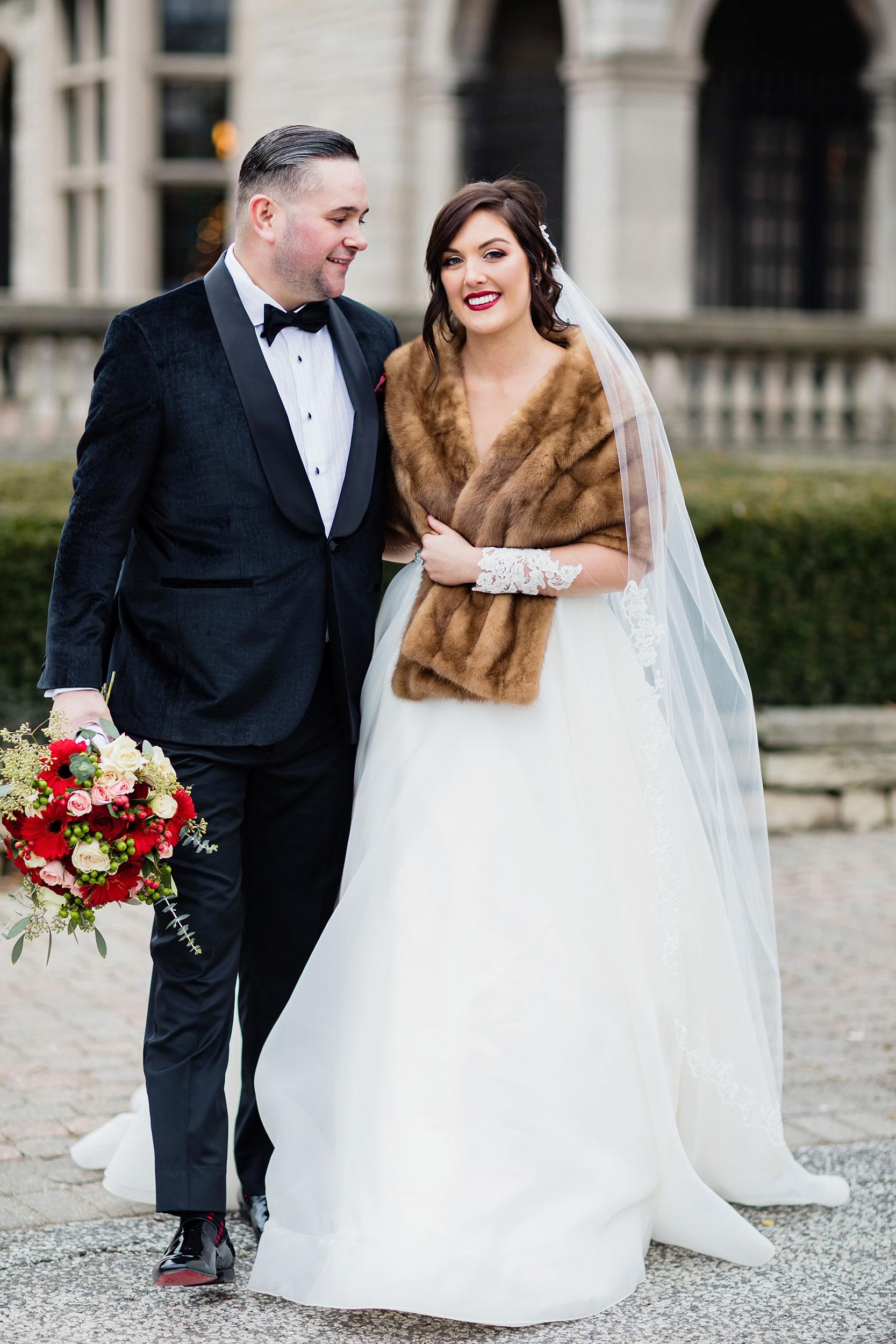 stylish-wedding-photography-windsor-toronto-ontario-wedding-photographer-willistead-manor-eryn-shea-photography-31.JPG