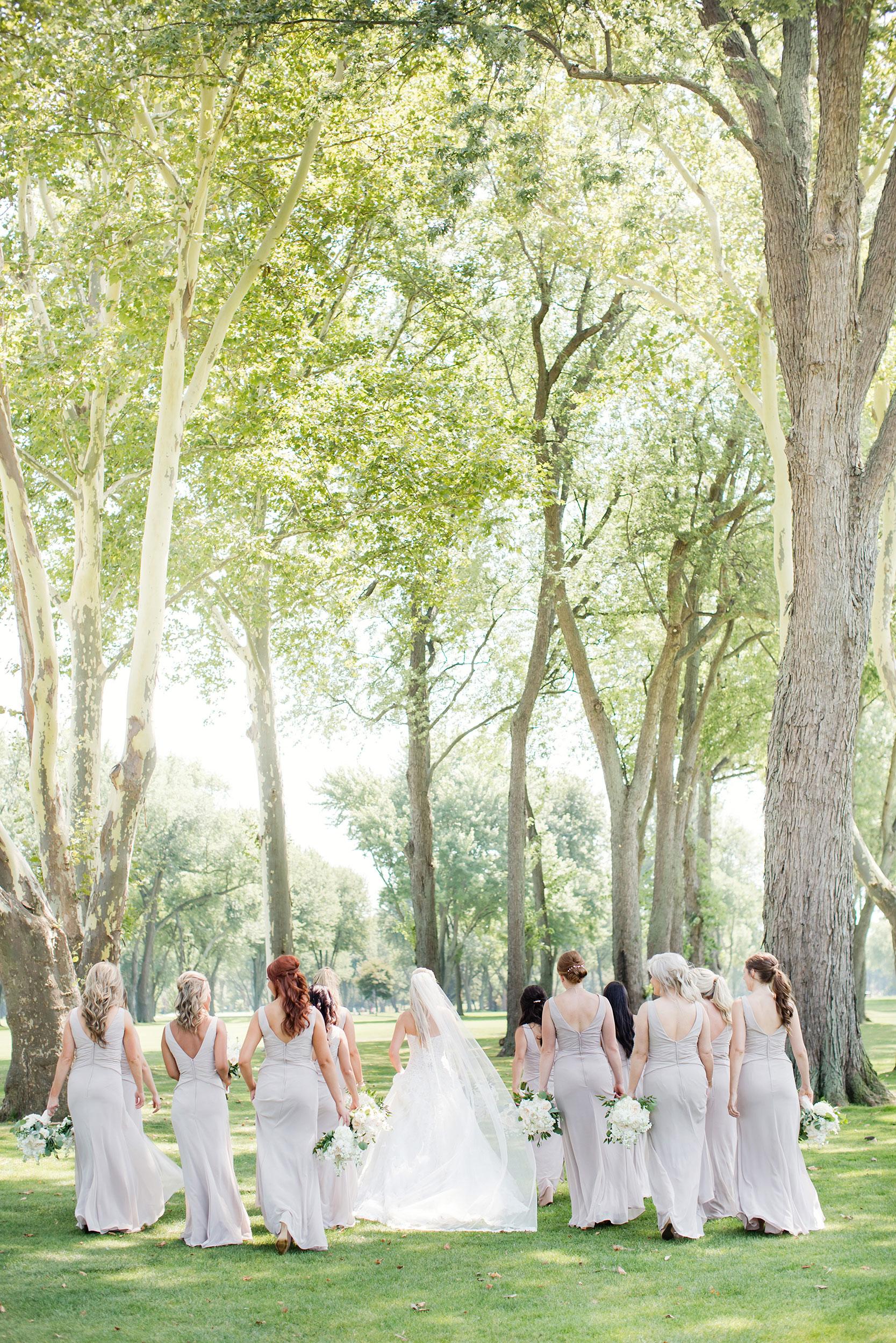 beach-grove-wedding-photography-windsor-toronto-ontario-wedding-photographer-sprucewood-winery-eryn-shea-photography-56.JPG