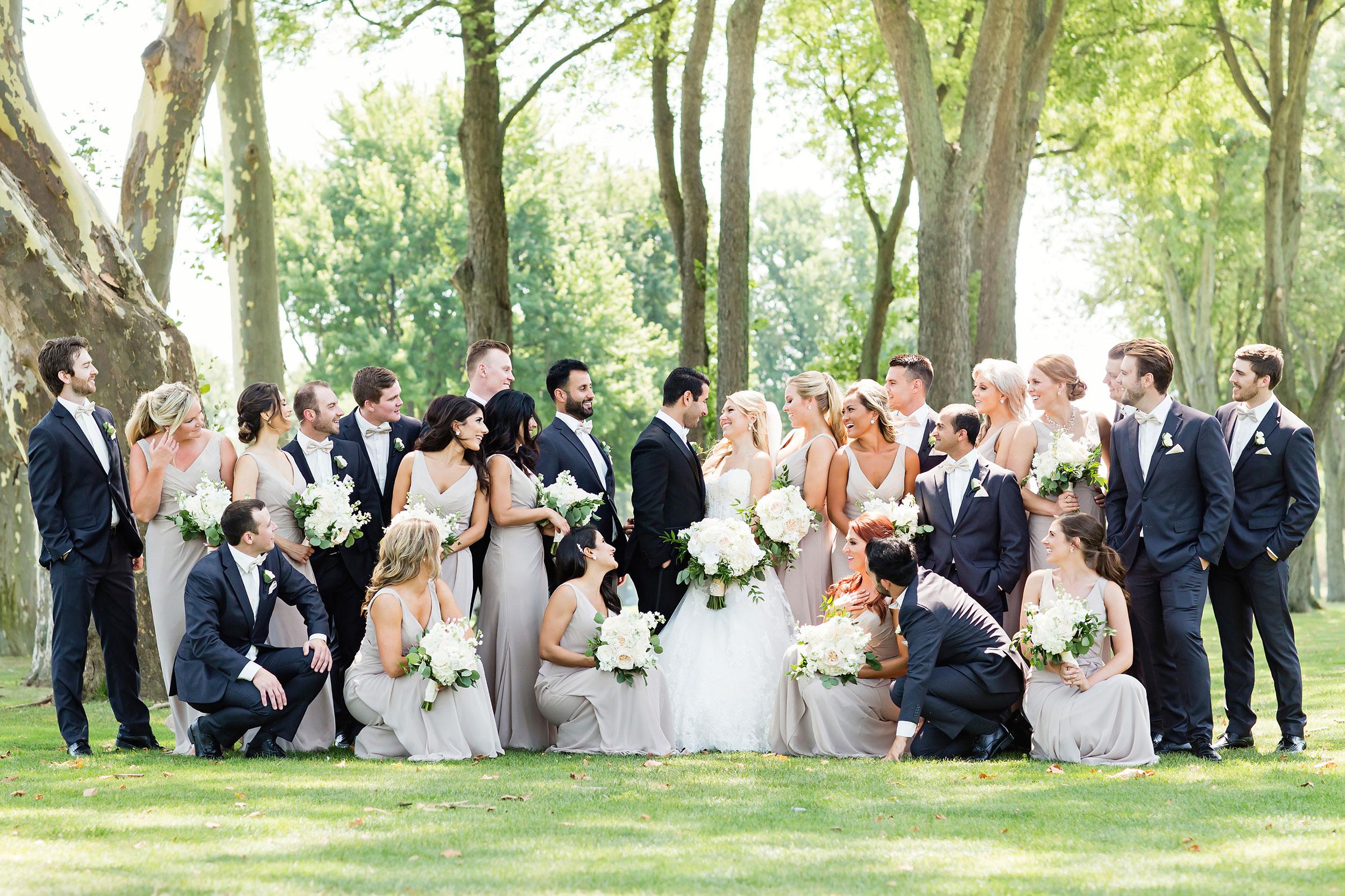 beach-grove-wedding-photography-windsor-toronto-ontario-wedding-photographer-sprucewood-winery-eryn-shea-photography-58.JPG