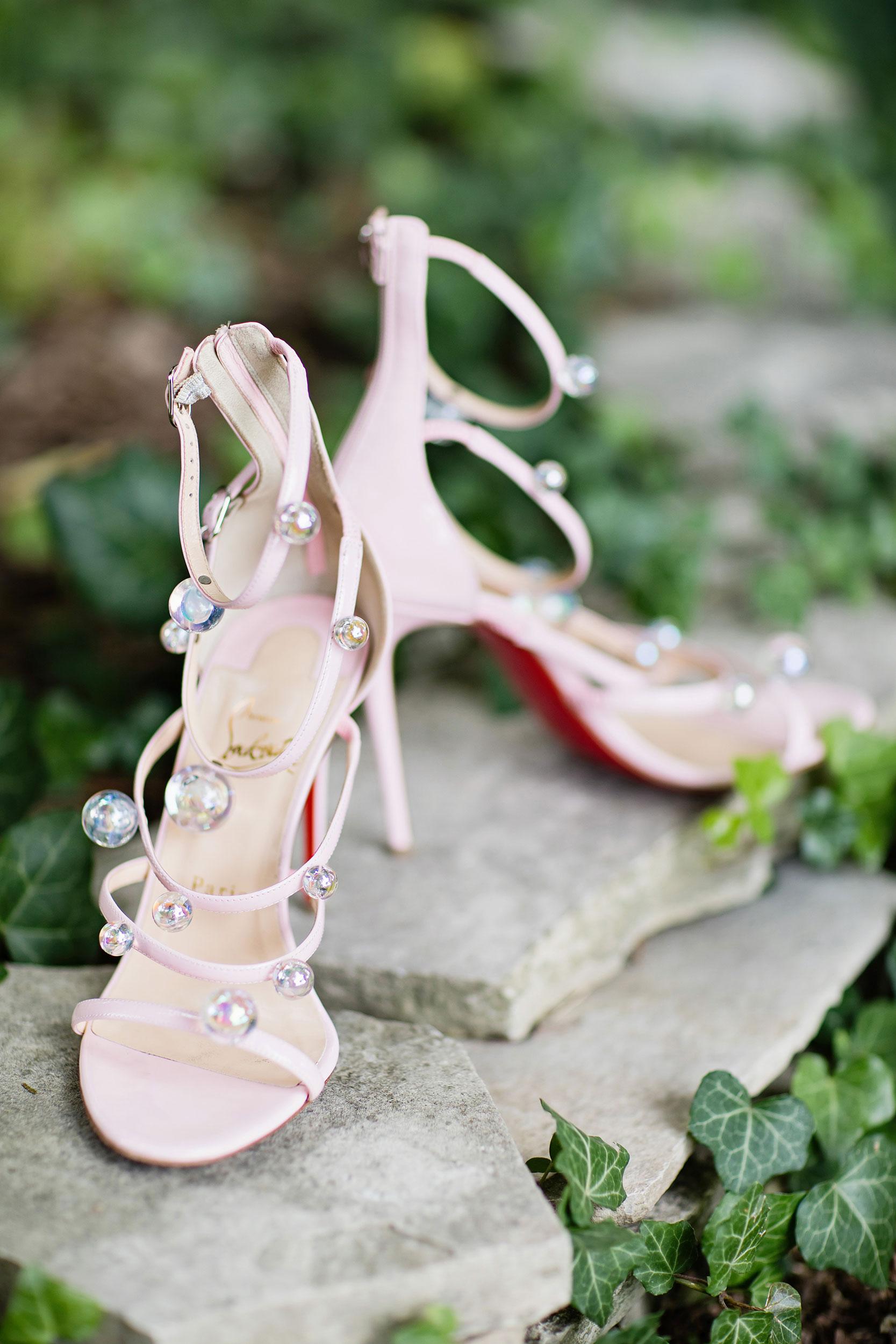 stylish-wedding-photography-windsor-toronto-ontario-wedding-photographer-winery-eryn-shea-photography-37.JPG