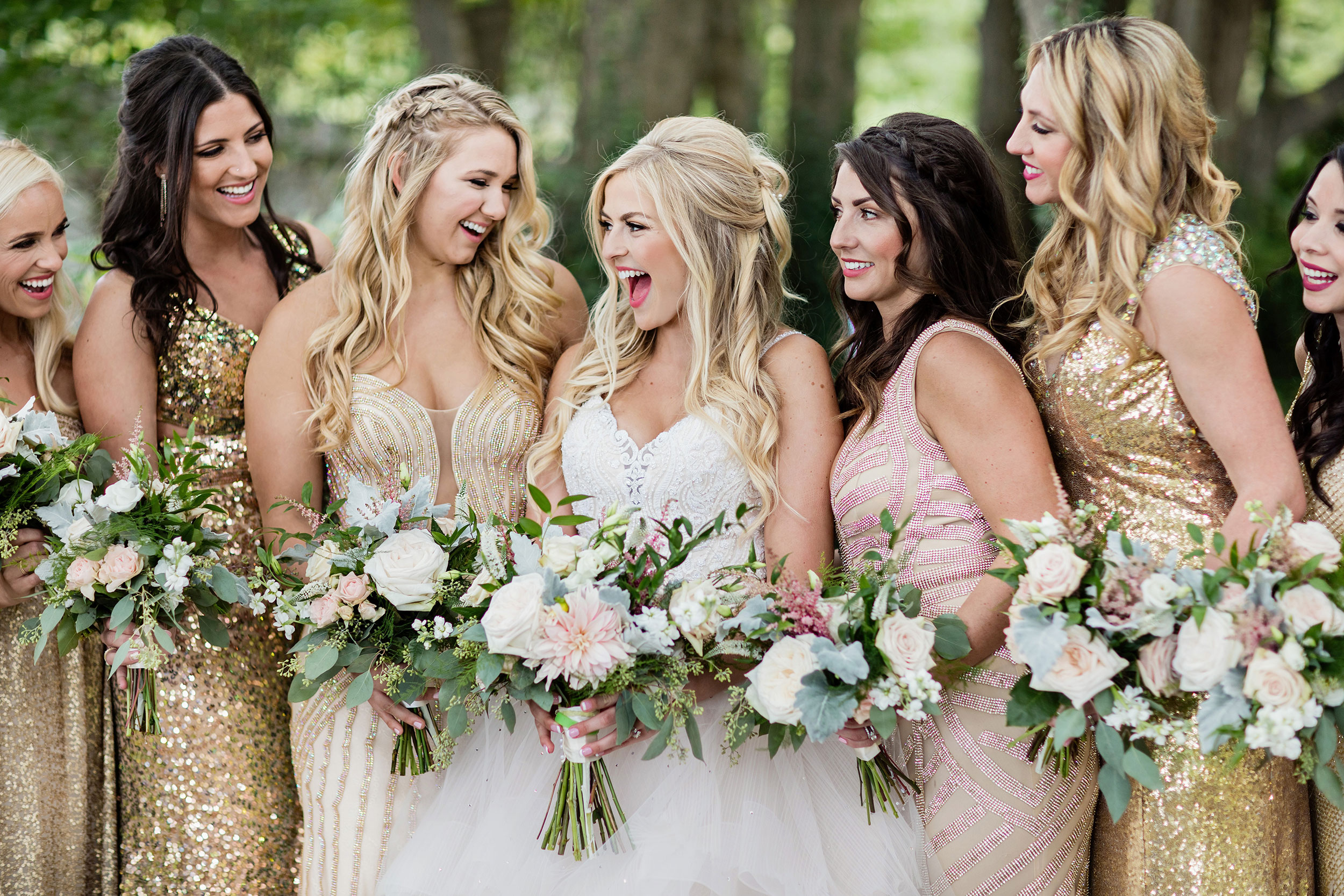 stylish-wedding-photography-windsor-toronto-ontario-wedding-photographer-winery-eryn-shea-photography-39.JPG