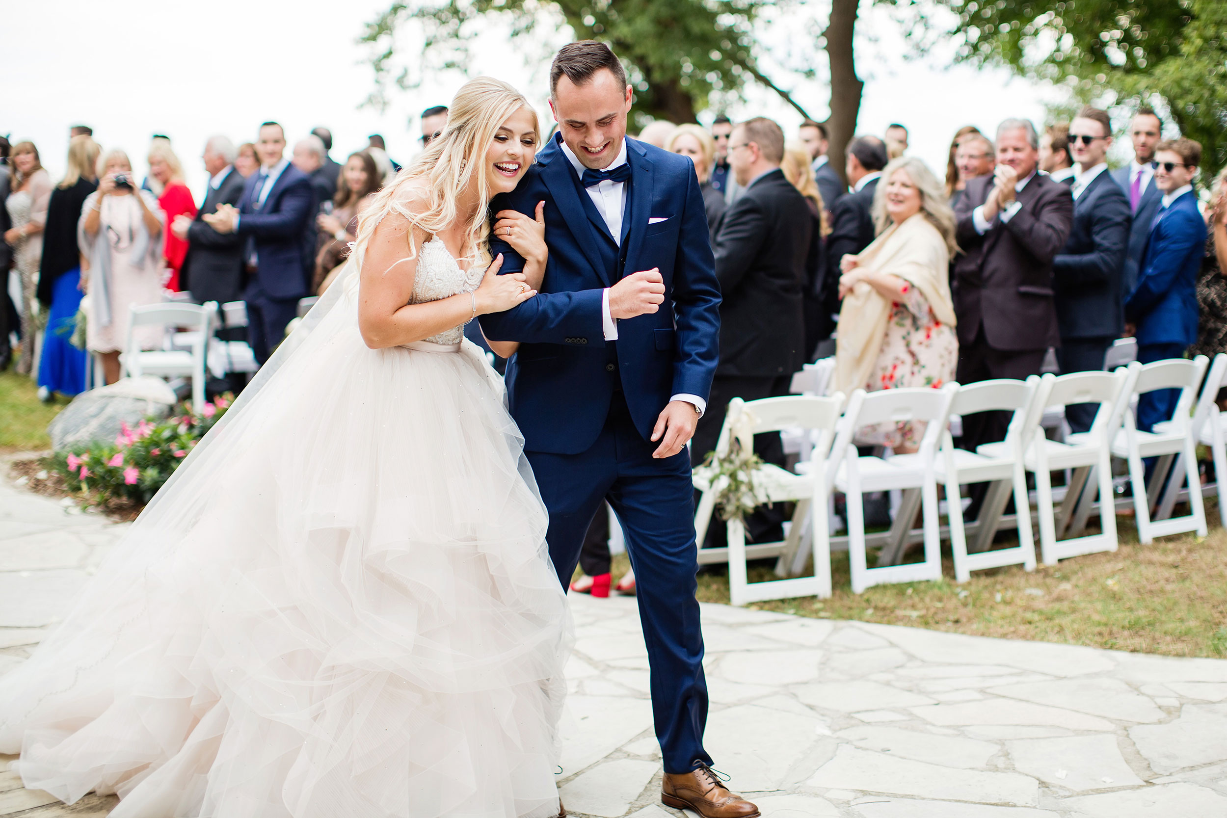 stylish-wedding-photography-windsor-toronto-ontario-wedding-photographer-winery-eryn-shea-photography-41.JPG