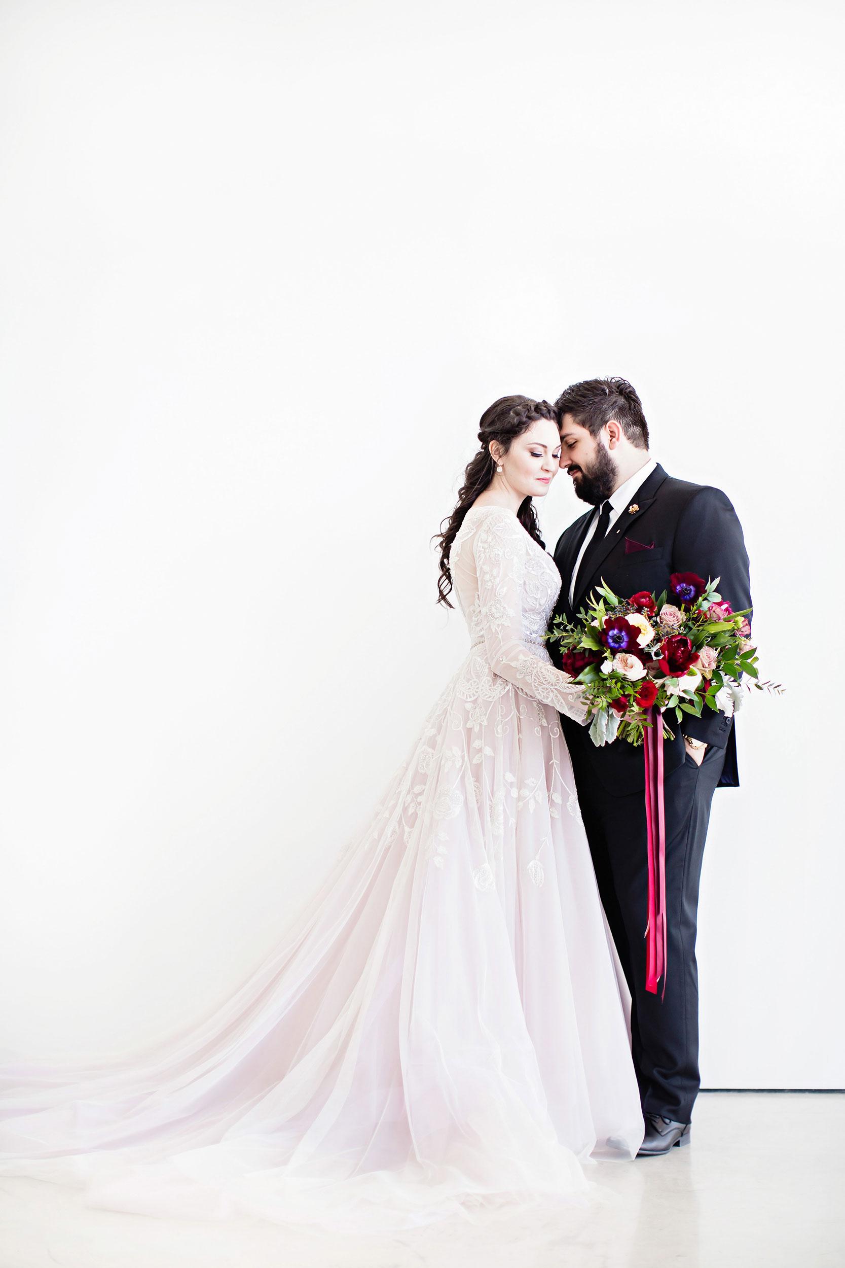 stylish-wedding-photography-windsor-toronto-ontario-wedding-photographer-winery-eryn-shea-photography-42.JPG