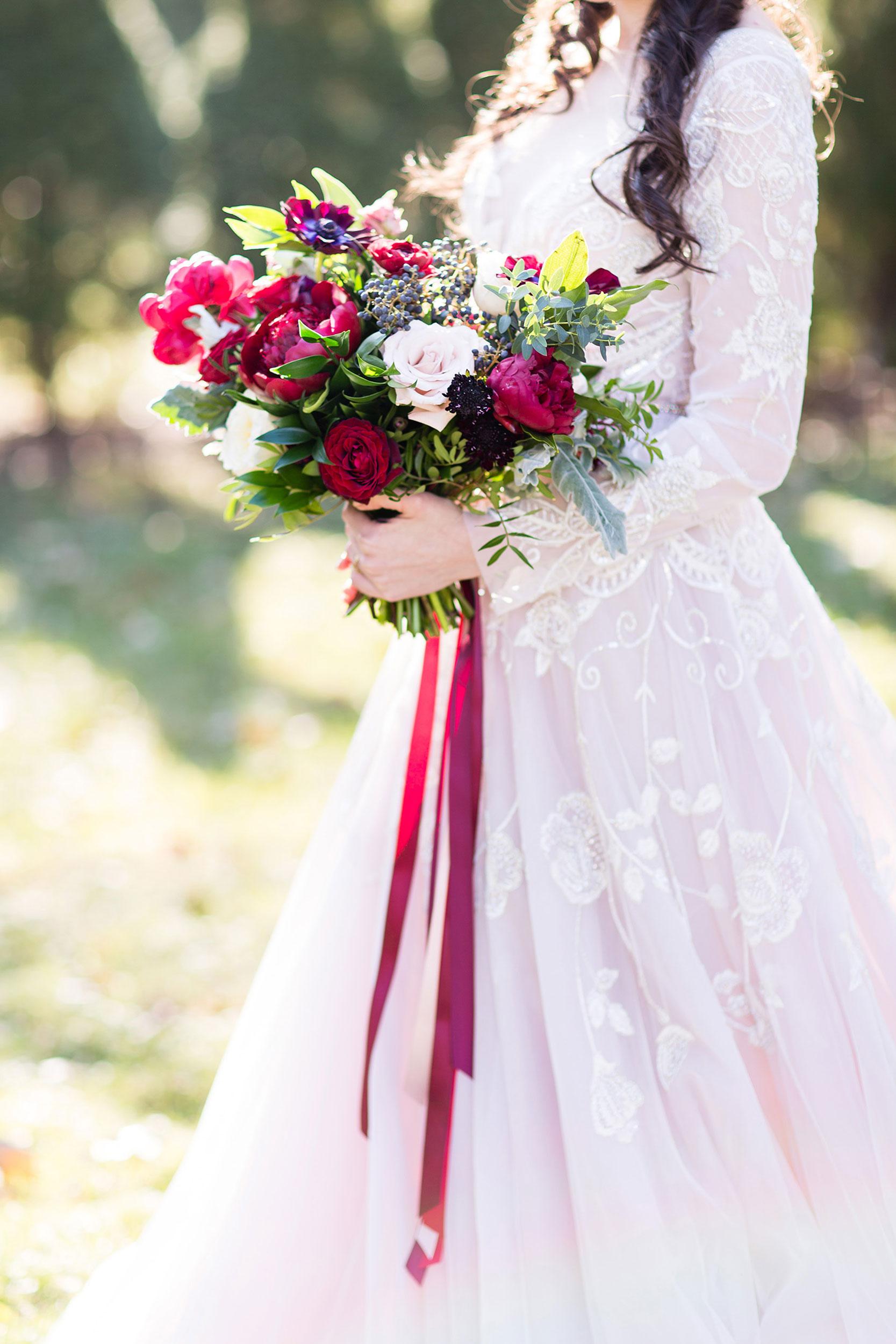 stylish-wedding-photography-windsor-toronto-ontario-wedding-photographer-winery-eryn-shea-photography-43.JPG