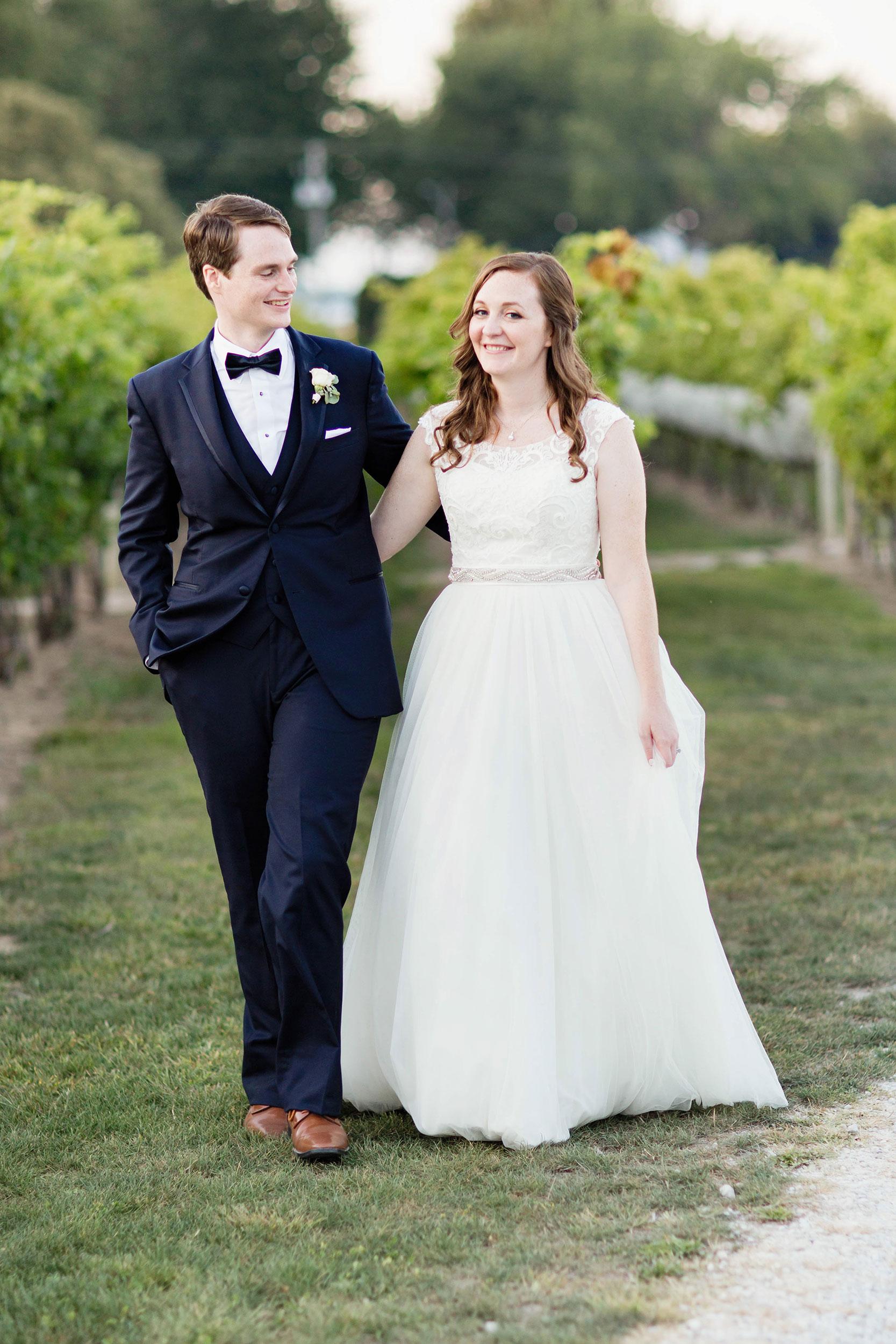 stylish-wedding-photography-windsor-toronto-ontario-wedding-photographer-winery-eryn-shea-photography-47.JPG