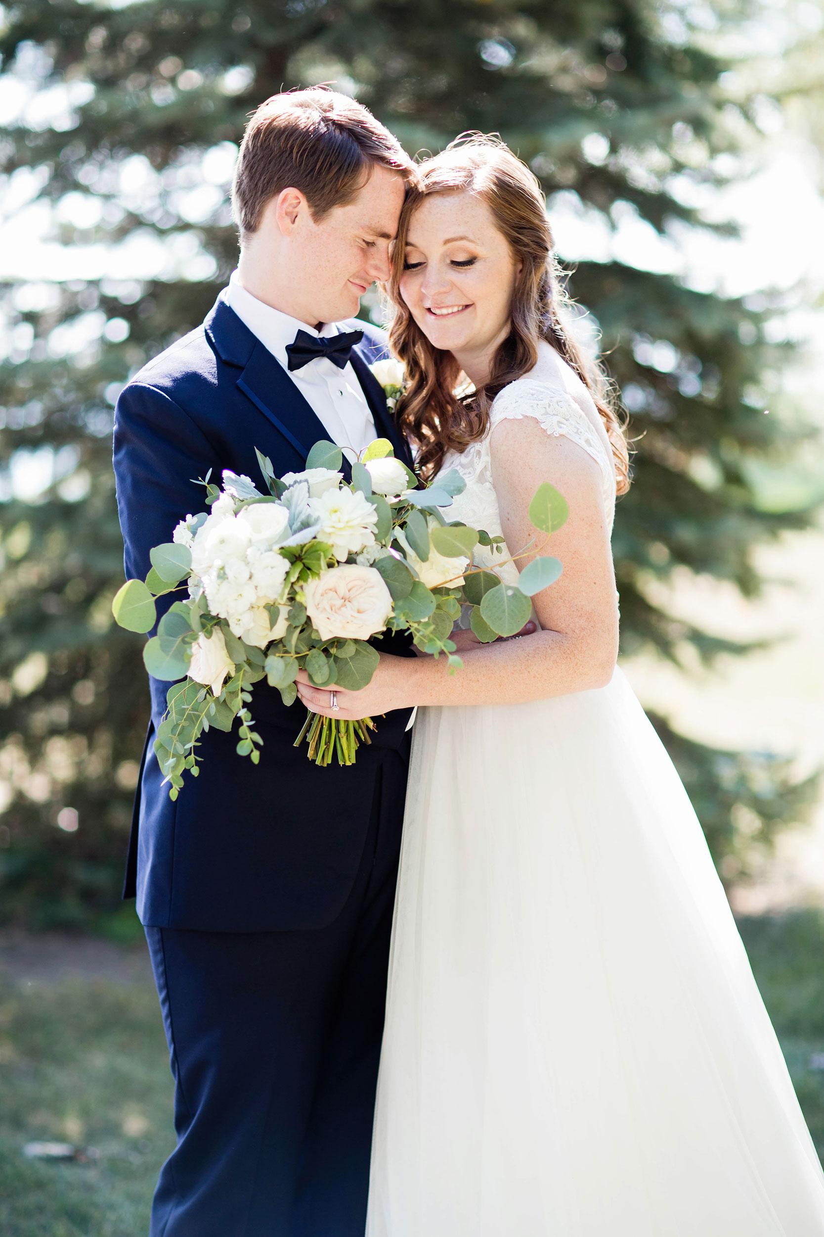 stylish-wedding-photography-windsor-toronto-ontario-wedding-photographer-winery-eryn-shea-photography-48.JPG