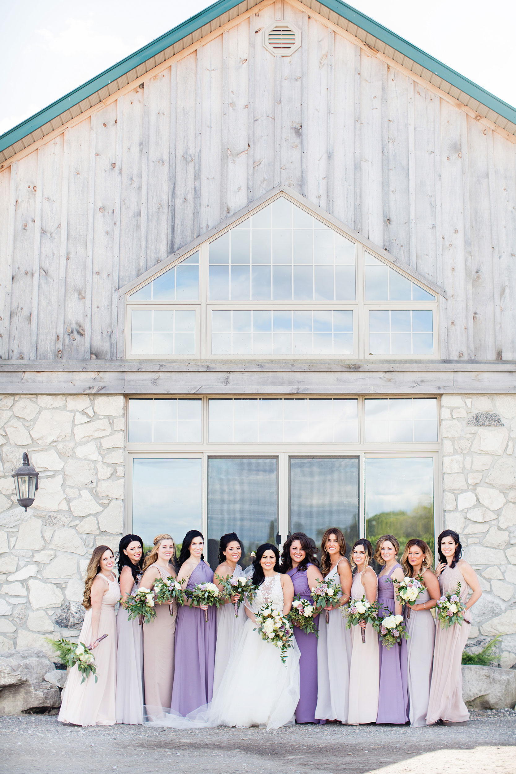 stylish-wedding-photography-windsor-toronto-ontario-wedding-photographer-winery-eryn-shea-photography-50.JPG