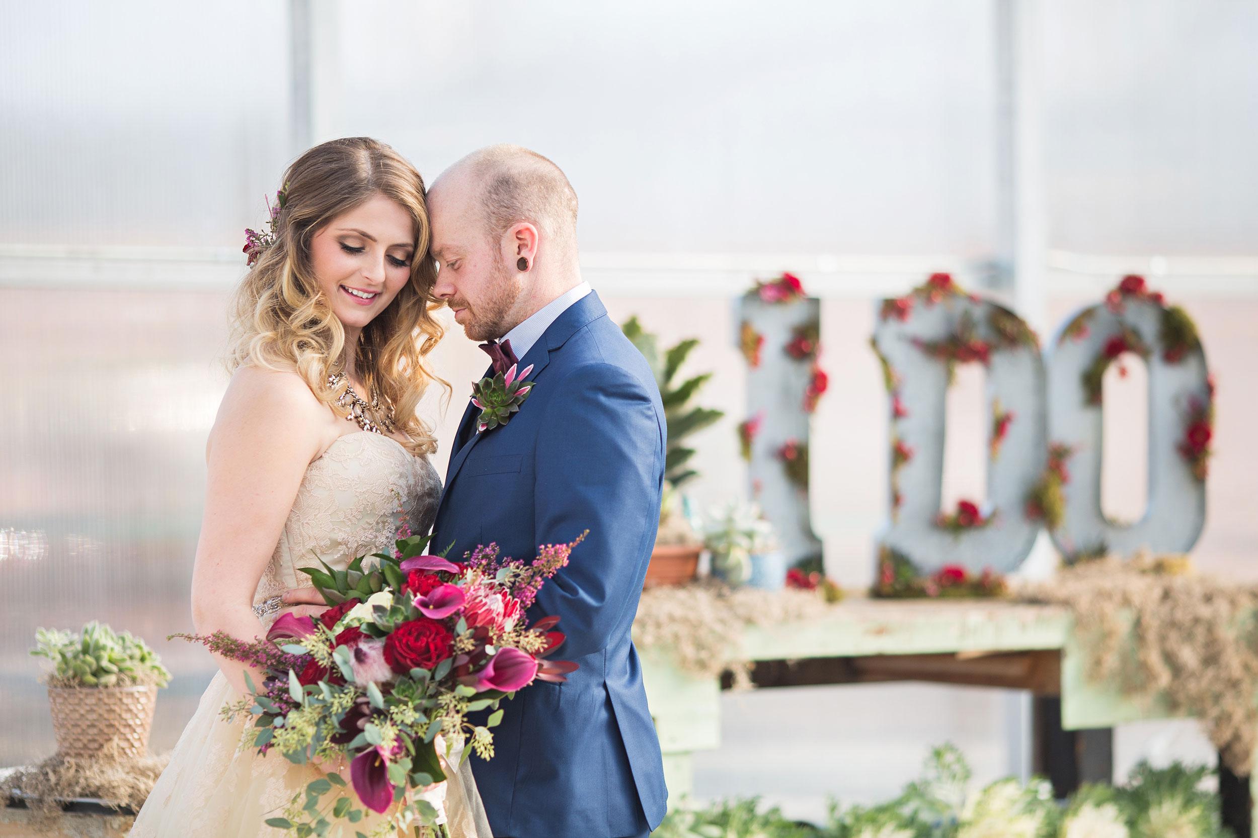 windsor-ontario-wedding-photographer-botanical-wedding-toronto-weddingbells-magazine-eryn-shea-photography-01.jpg