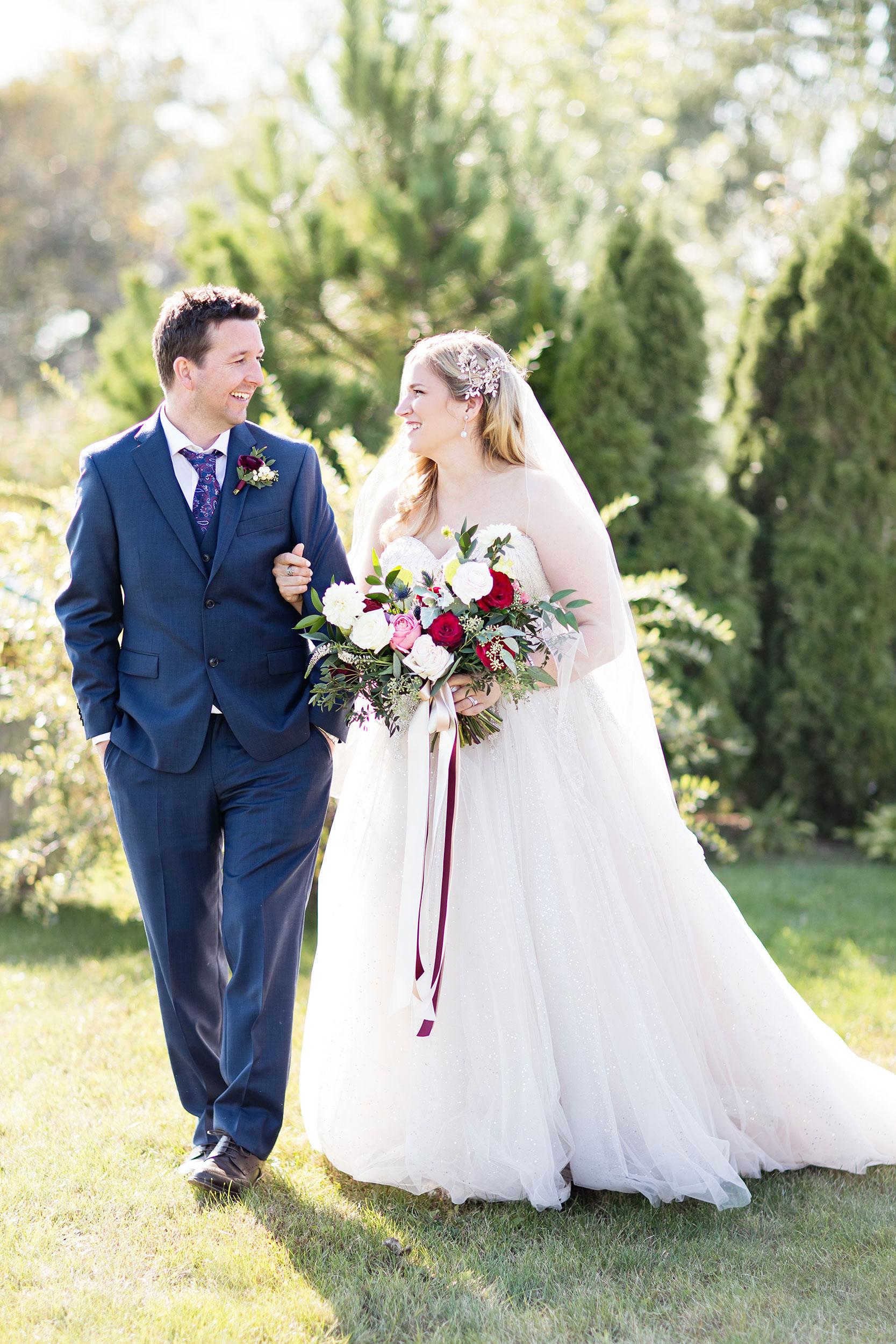 windsor-ontario-wedding-photographer-botanical-wedding-toronto-weddingbells-magazine-eryn-shea-photography-02.jpg