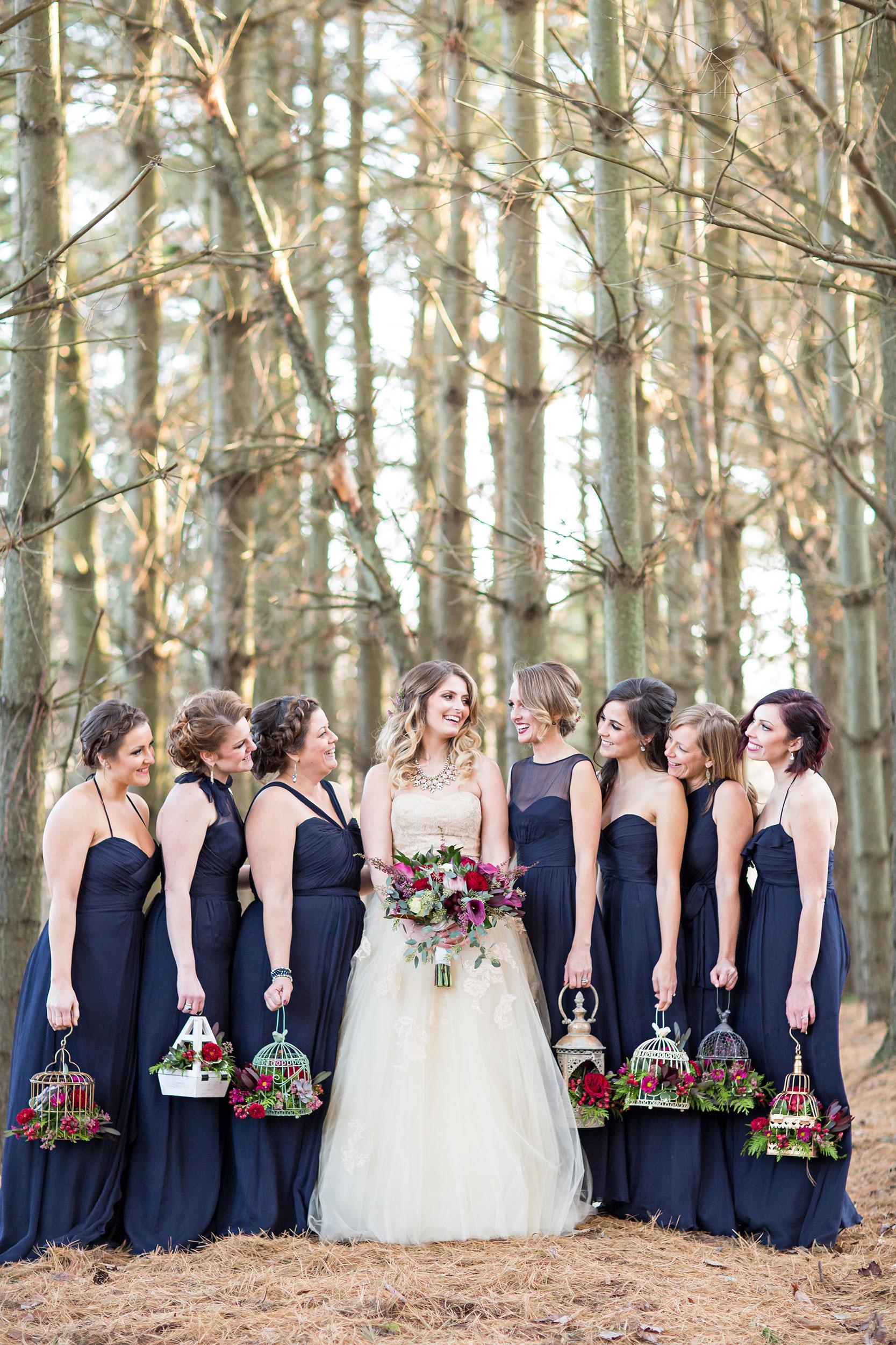 windsor-ontario-wedding-photographer-botanical-wedding-toronto-weddingbells-magazine-eryn-shea-photography-03.jpg