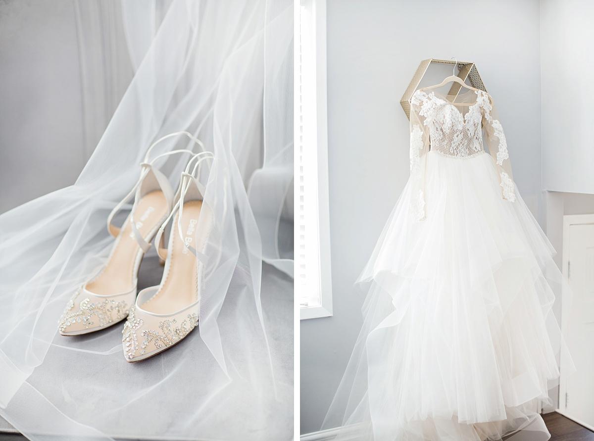windsor-ontario-wedding-photographer-winter-wedding-the-old-mill-harrow-mastronardi-estate-winery-eryn-shea-photography-nye-wedding_0002.jpg