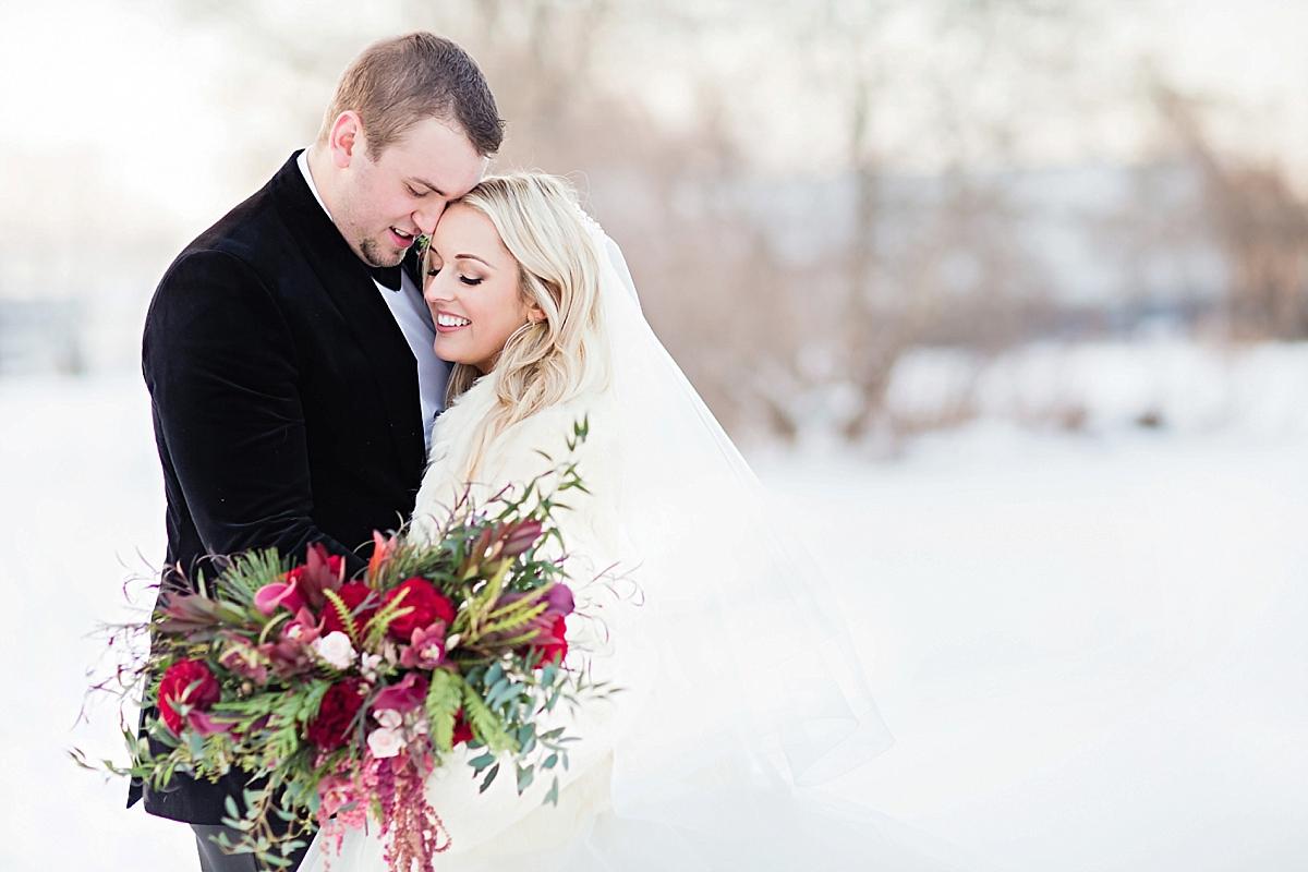 windsor-ontario-wedding-photographer-winter-wedding-the-old-mill-harrow-mastronardi-estate-winery-eryn-shea-photography-nye-wedding_0001.jpg