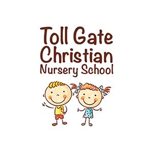 Toll Gate Christian Nursery School