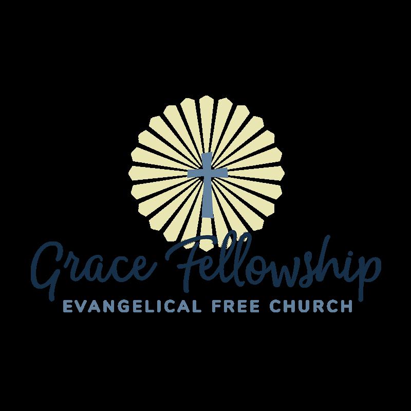 grace-fellowship.png