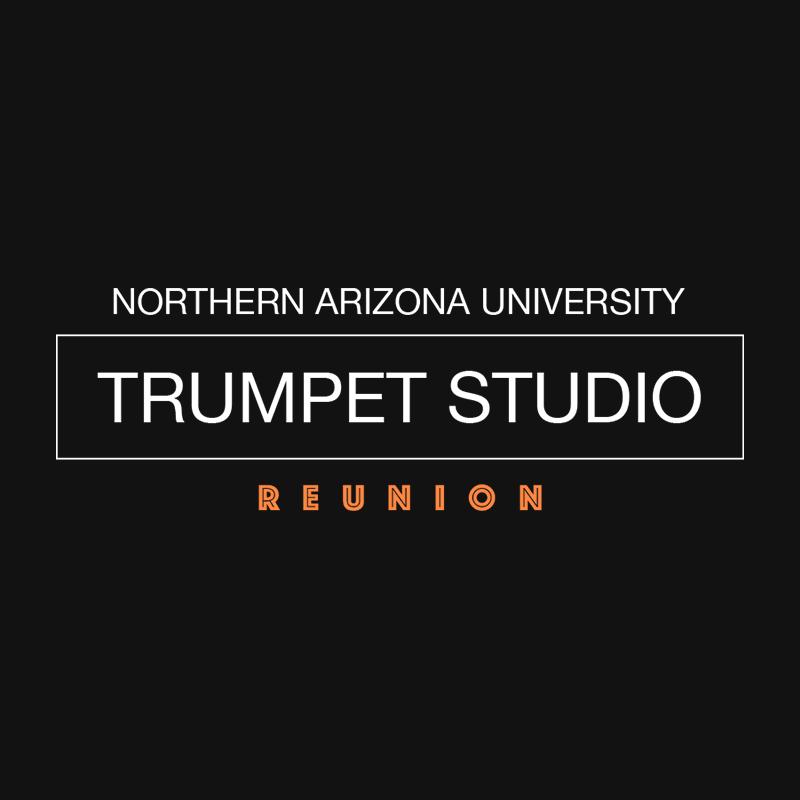 nau-tpt-studio-reunion.png