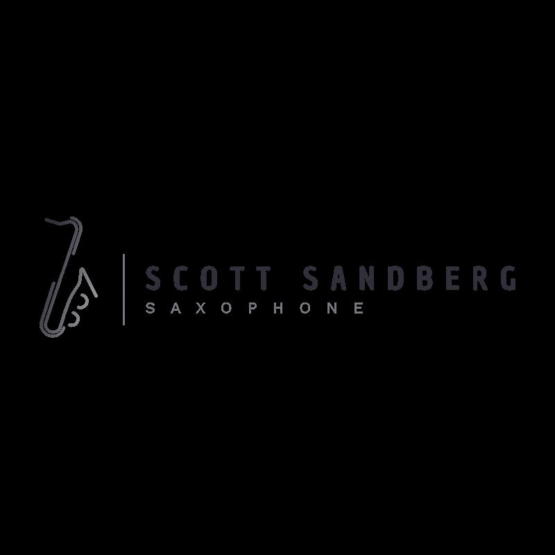 scott-sandberg.png