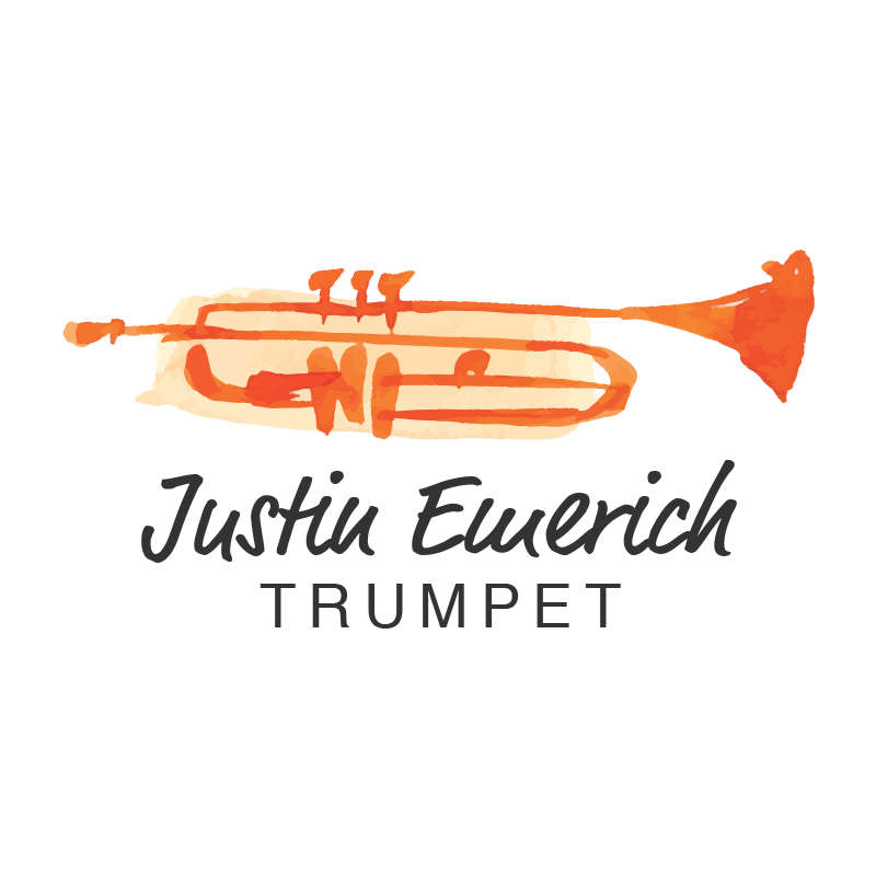 justin-emerich.png