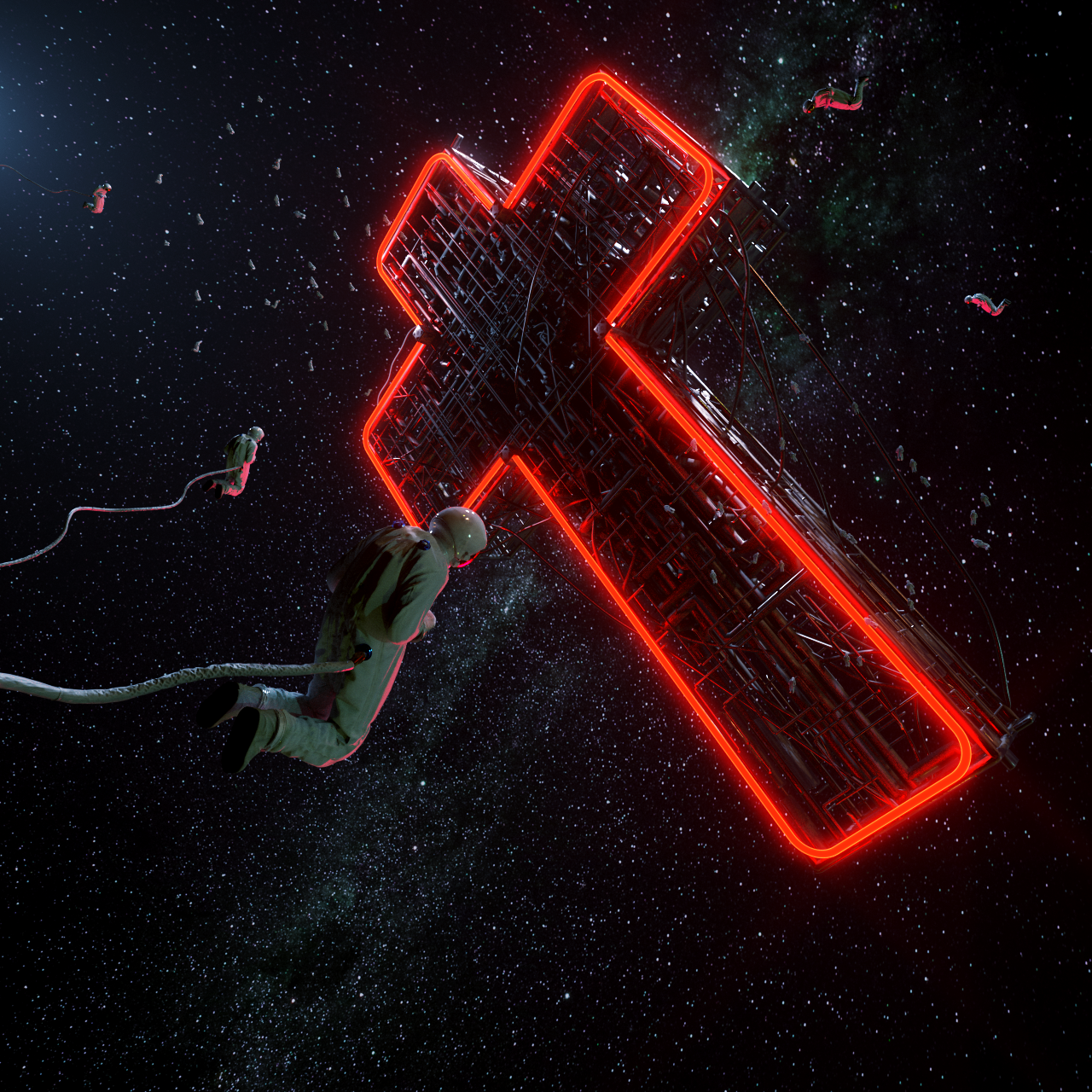 space_cross_v005.png