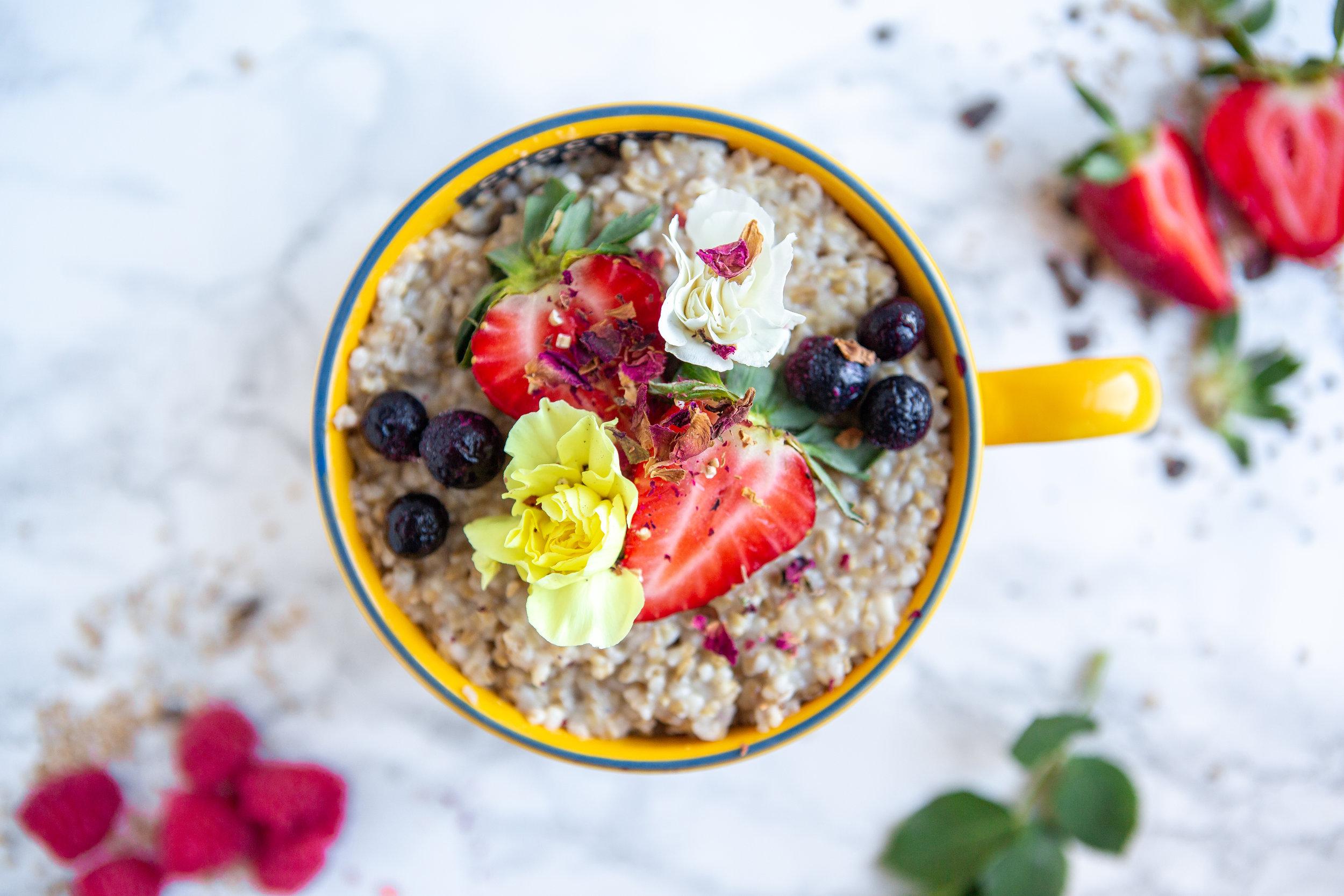 oatmeal7892.jpg