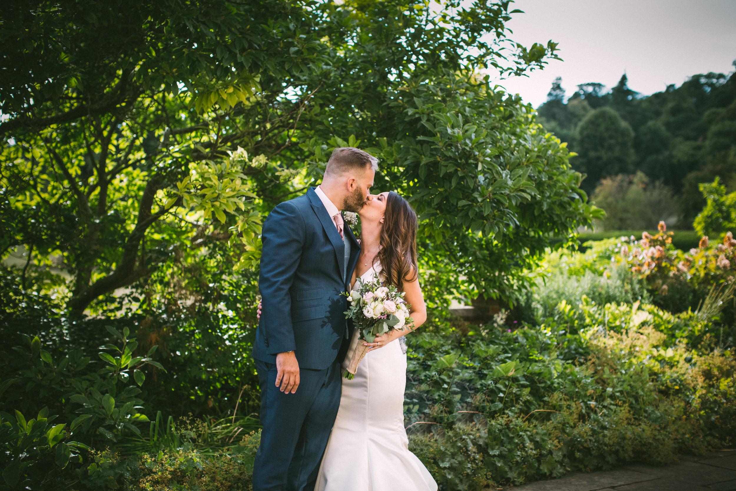 kim's+wedding-12.jpg