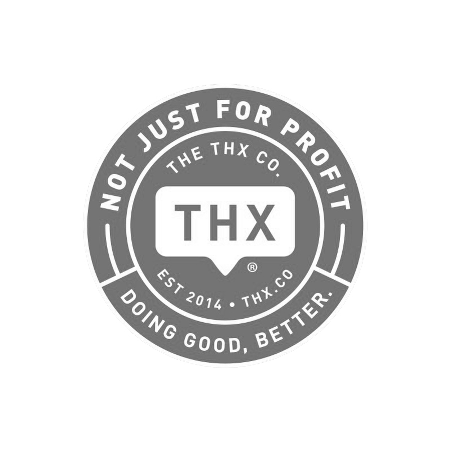 A collaboration between THX and myself that included an honest review and photos of their products.