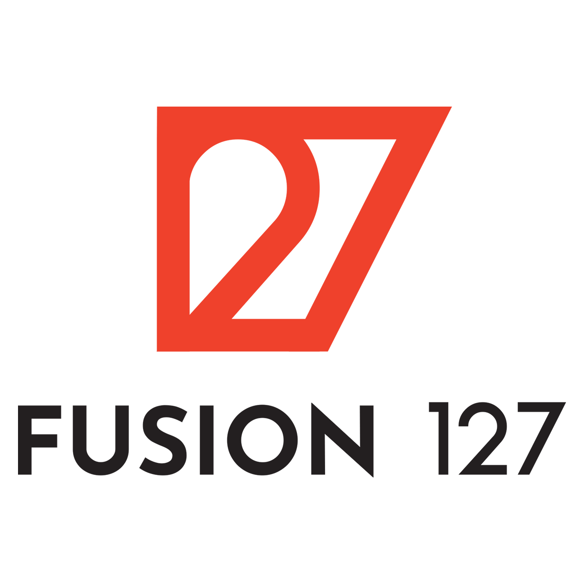 Fusion 127.png