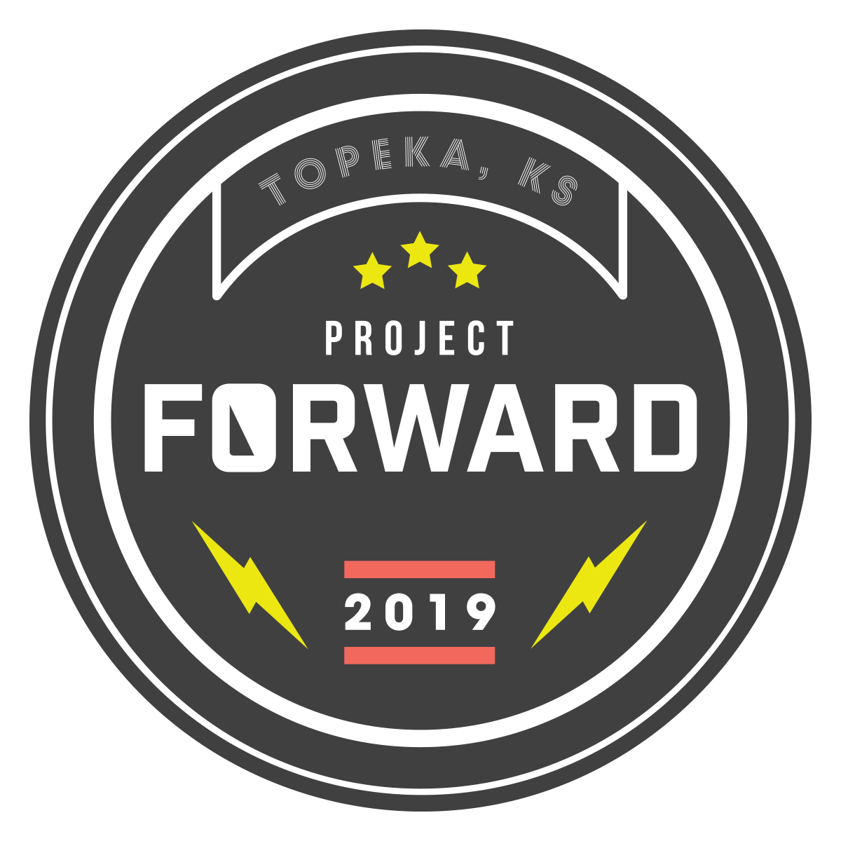 Project Forward.png