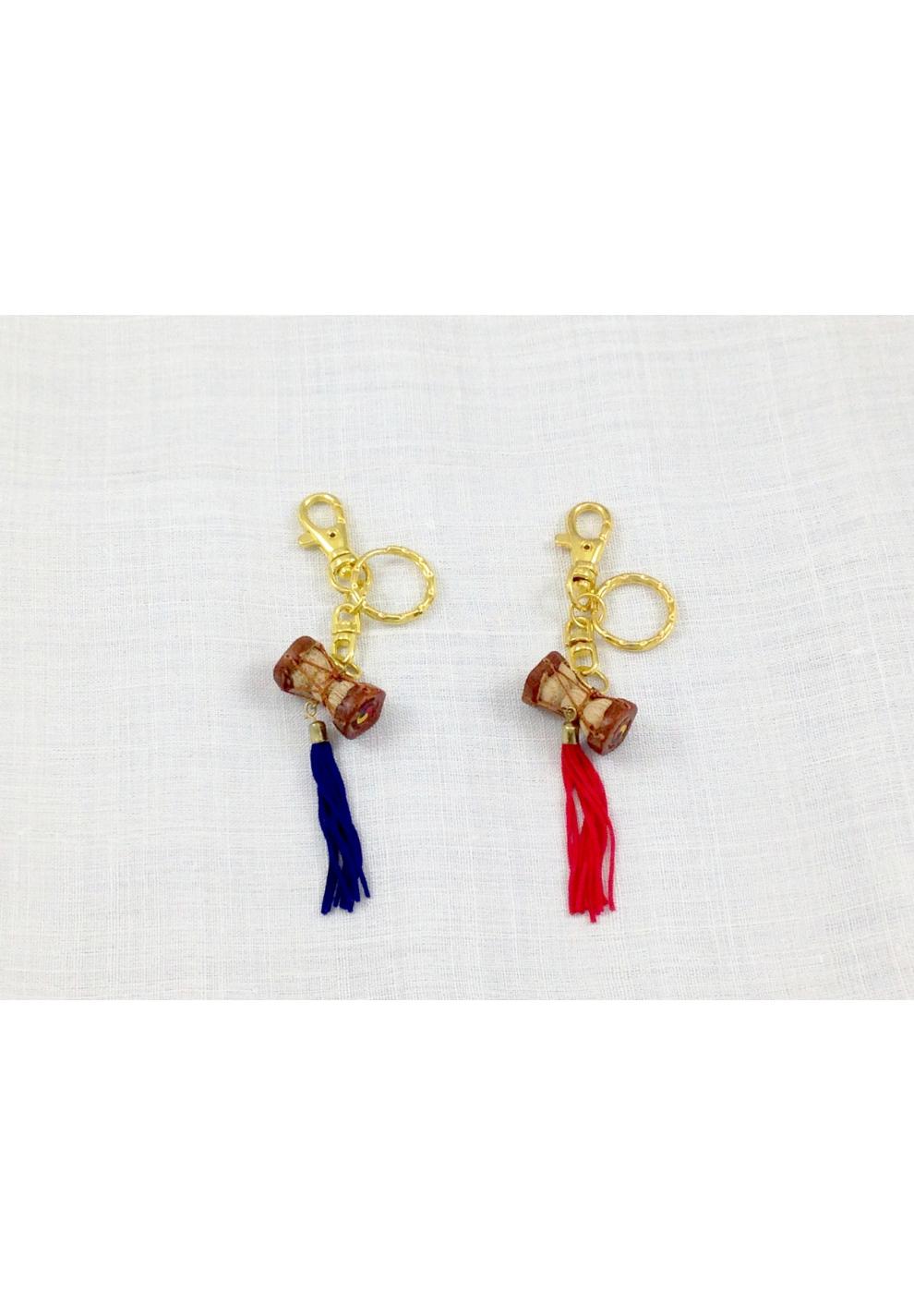 keychain_02-990x1425.JPG