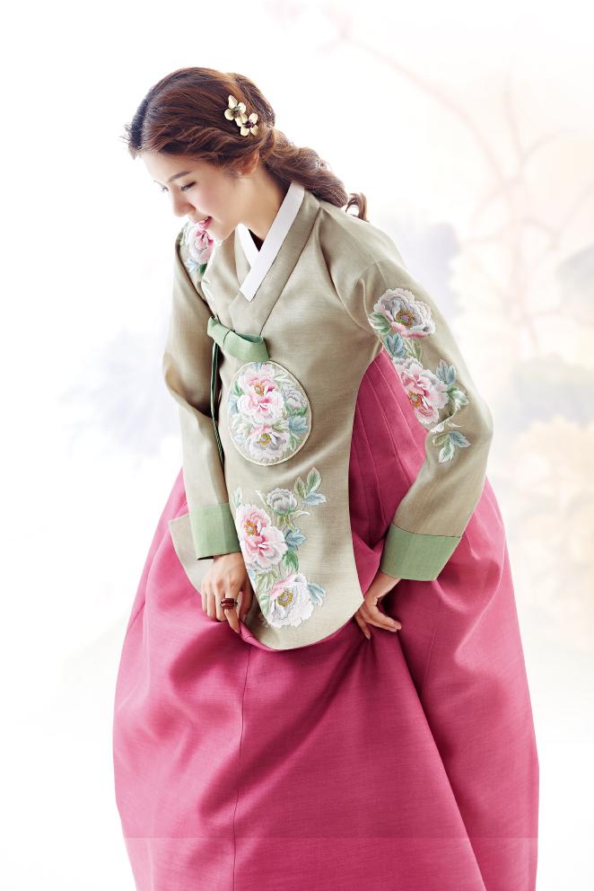 dress 04.jpg