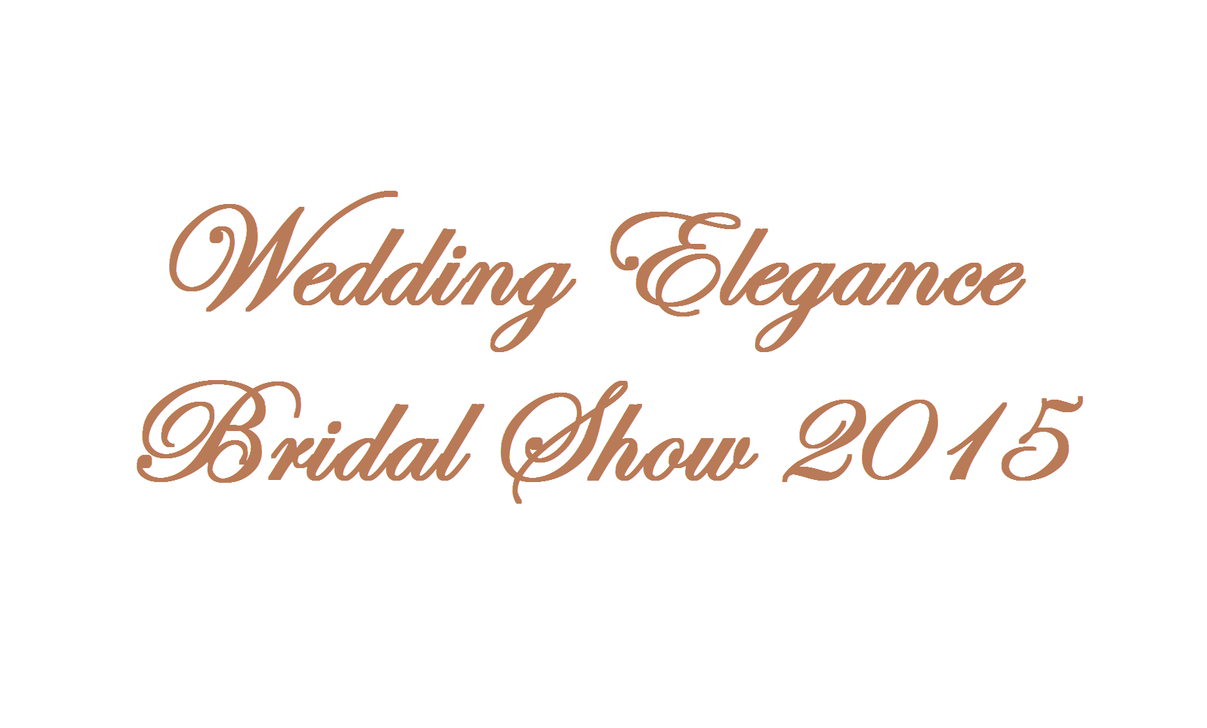 wedding elegance bridal show.png