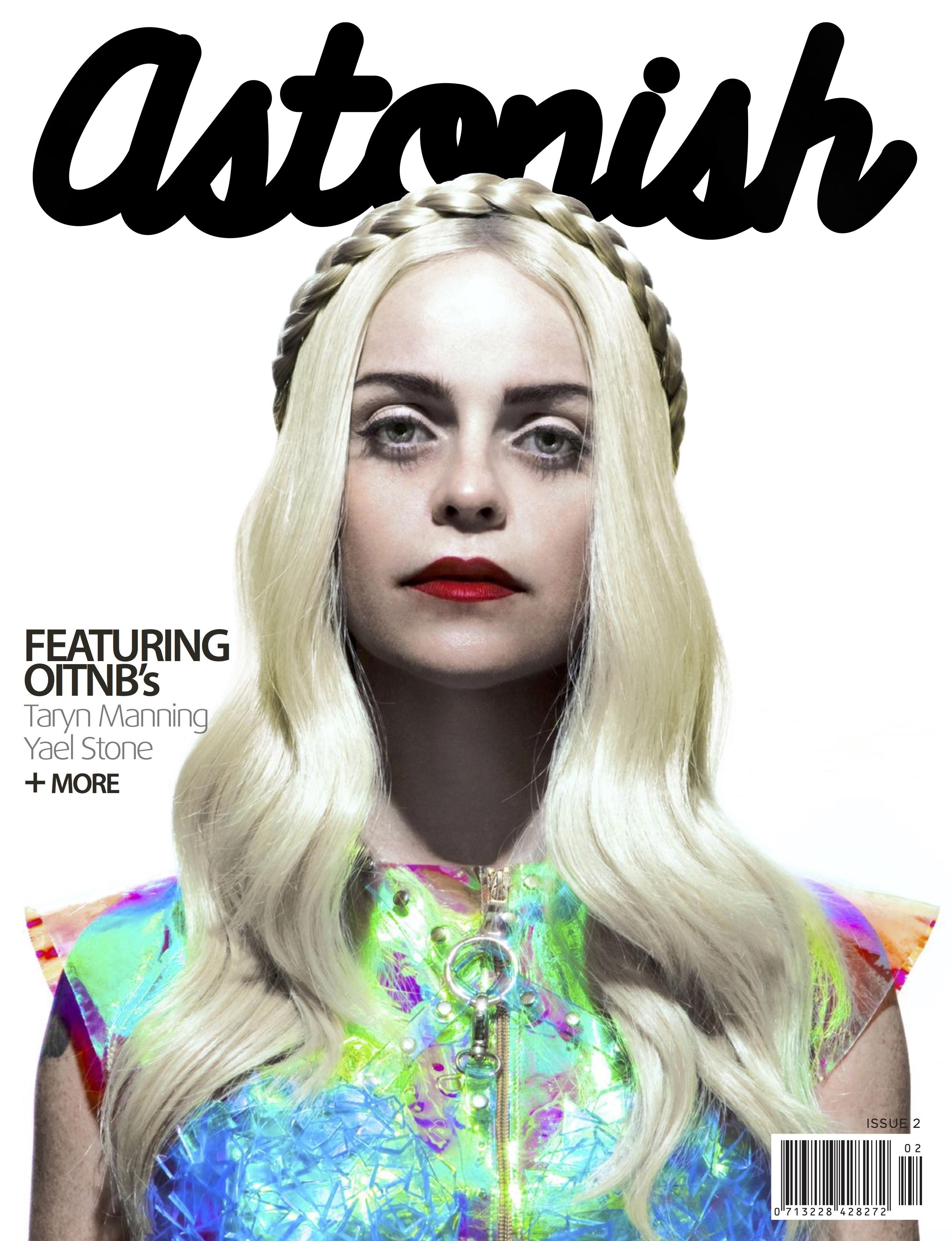 Astonish_Magazine_Issue2_The_Film_TV_Issue.jpg