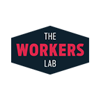 theworkerslab_145x145.png