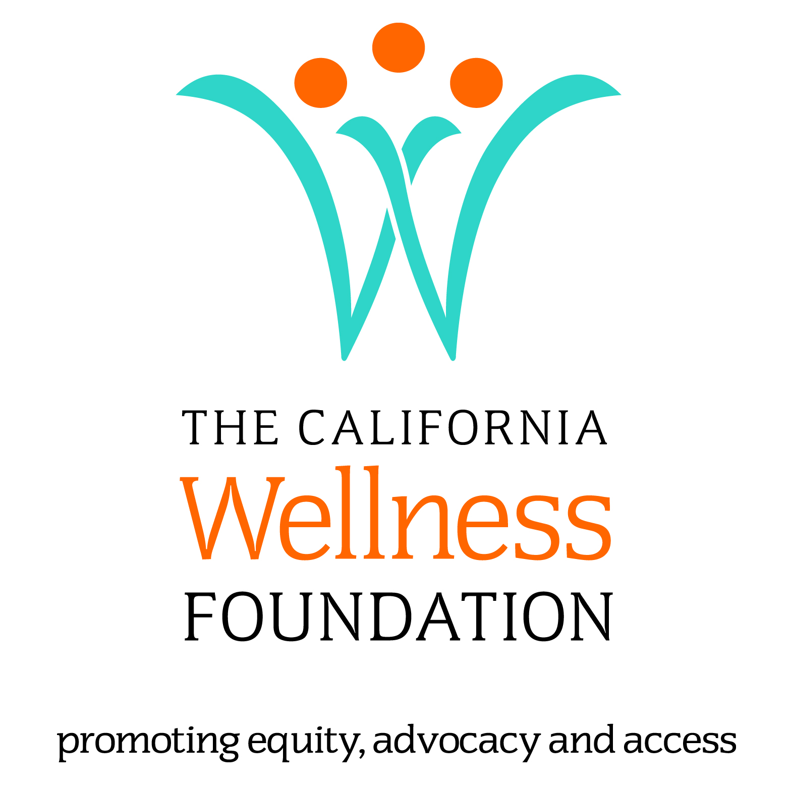 Cal-Wellness-Logo_Vetical-tag-copy.jpg