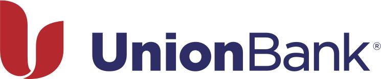UB_logo_color_r_rgb.png