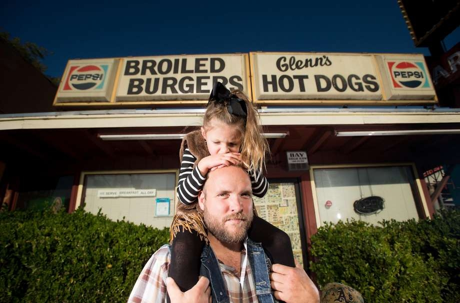 Accelerator company  4505 Meats  is opening shop in Oakland's Laurel district. Read  all about chef-owner Ryan Farr's plans to grow his business and create good jobs here .