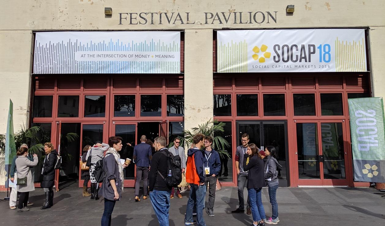 socap18-festival.jpg