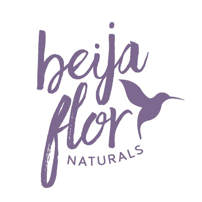 BeijaFlor_Logo.png
