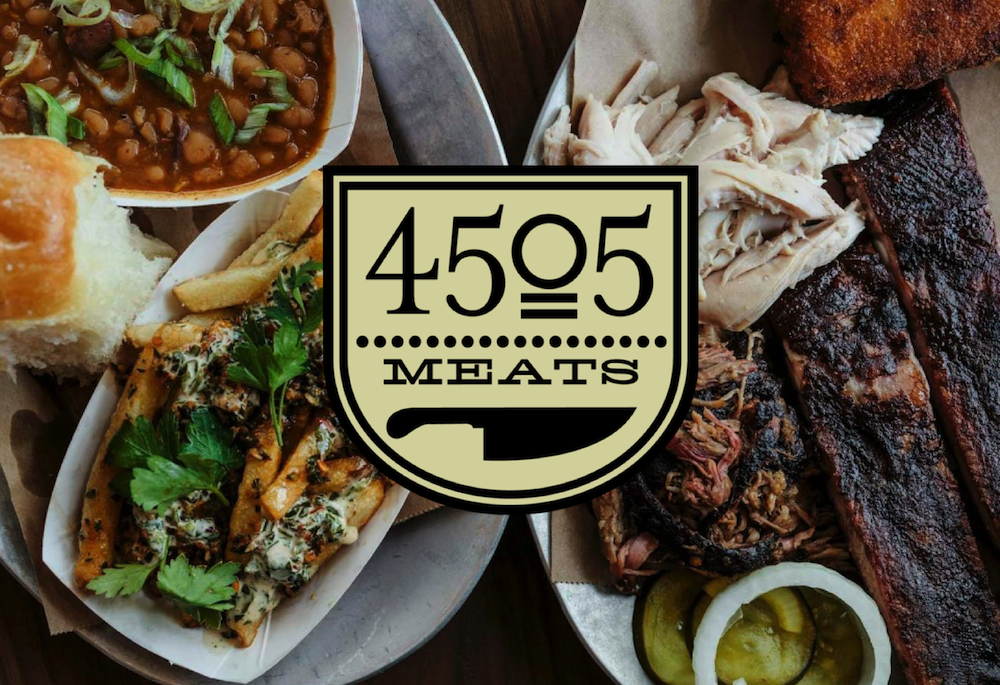 4505+meats+2.png