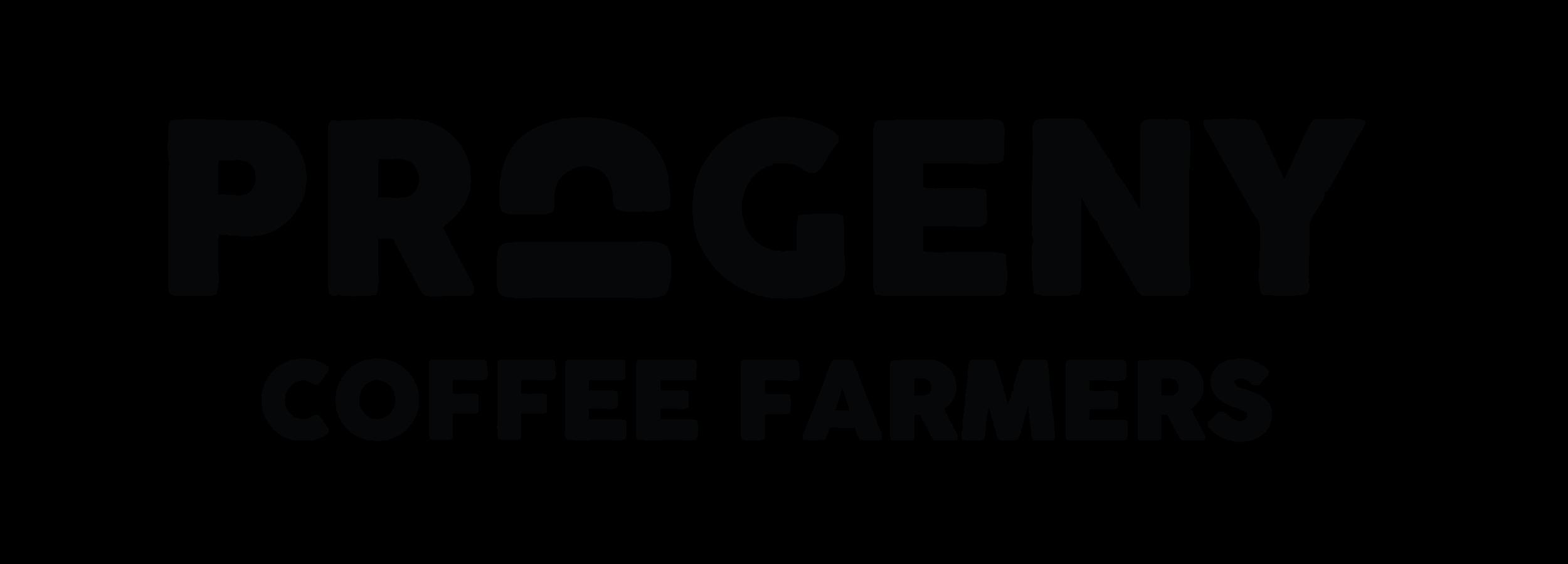 Progeny Logo Coffee.png