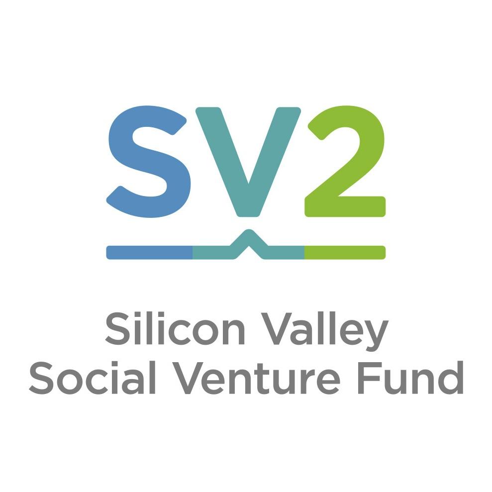 SV2-2nd-Logo.jpg