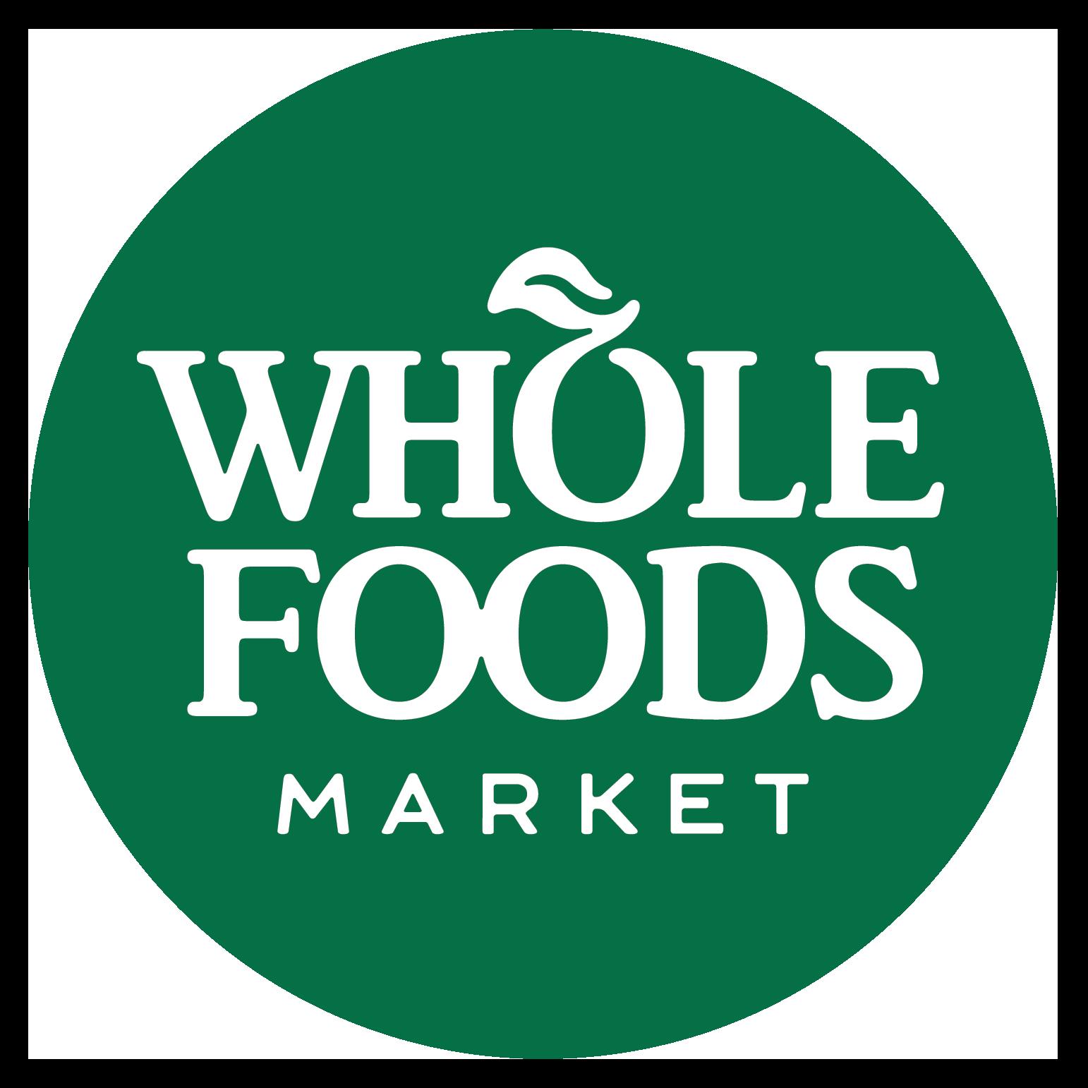 WF Logo Green.png