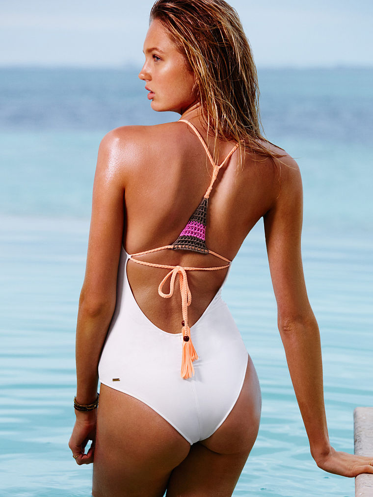 7ad2a772d89e8 Must-Have Bathing Suits for Summer — Beauty Bubble
