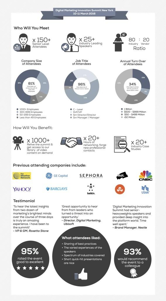 DigiMarketing Exec Summary 2016