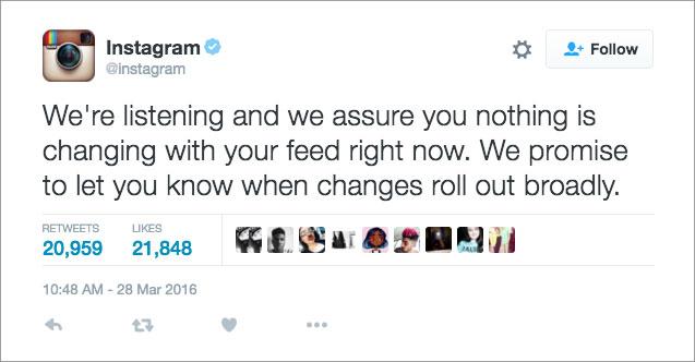 instagram-algorithm-response