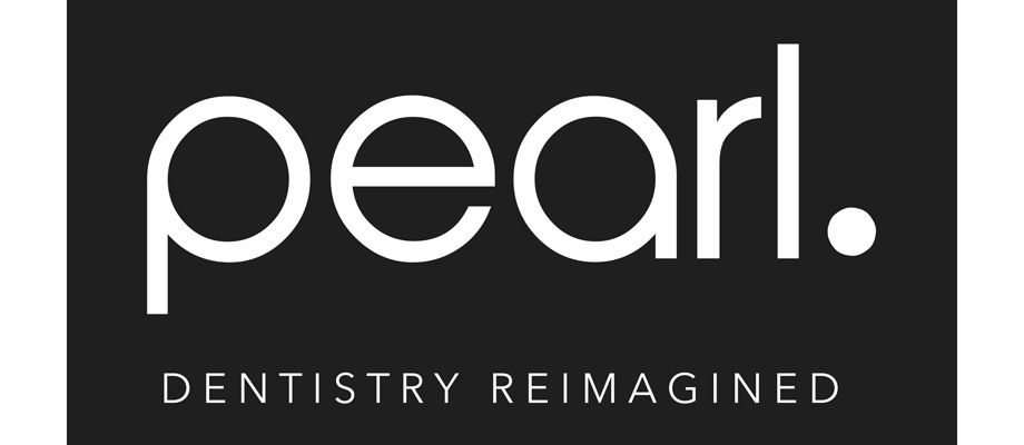Pearl-Logo-Final.jpg