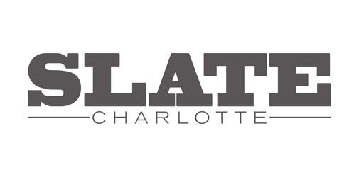 Slate-Charlotte-Logo.jpg