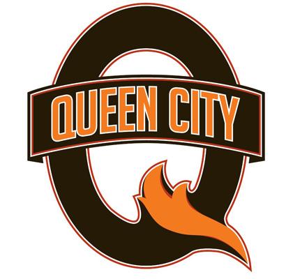 The-Q-logo1.jpg