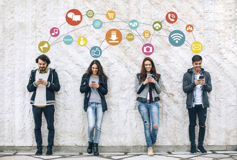 Social Media Marketing Firm | Social Ape Marketing | Charlotte