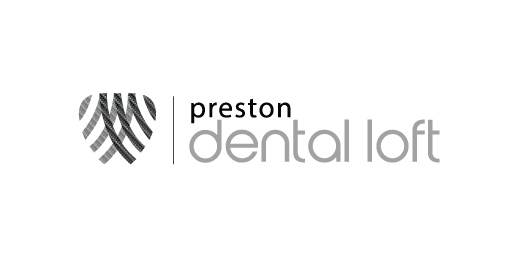 Preston-Dental-Loft_horz.jpg