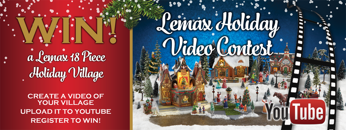 lemax-video-contest.png